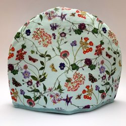Spring Floral Tea Cosy - Ulster Weavers
